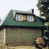 projektant wnętrz warszawa warszawa architekt
