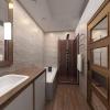 projekt wnętrz warszawa architekt pruszków