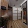 architekt warszawa projekt wnętrz warszawa